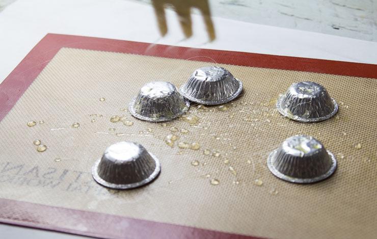 Making the Sugar Web Base