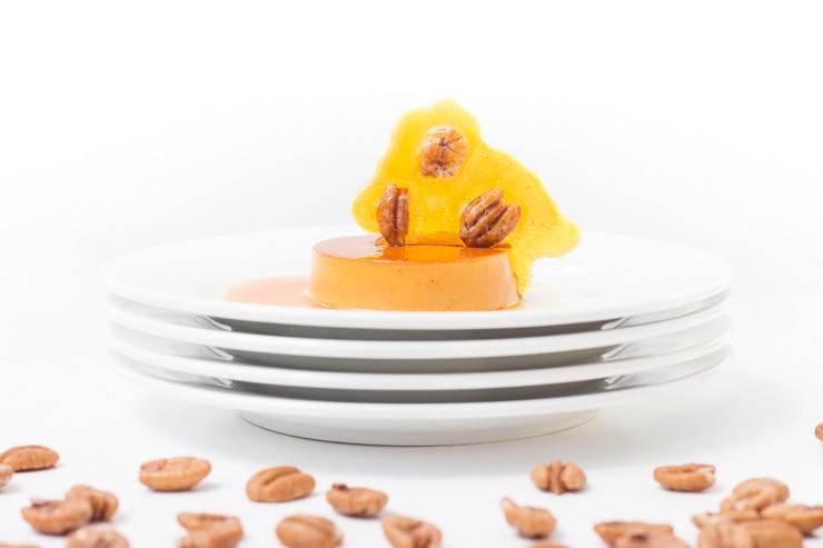 Pecan-Creme-Caramel2-6538