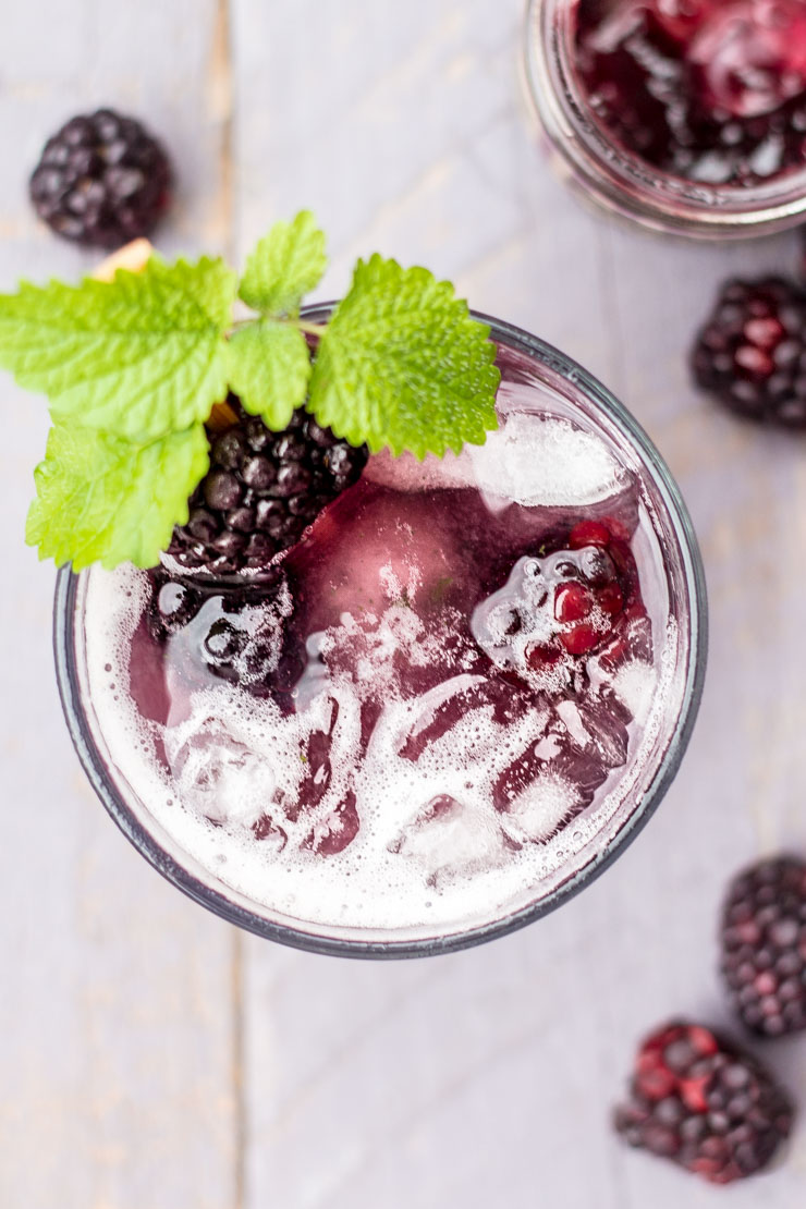 Blackberry-Jammin-Cocktail-7092