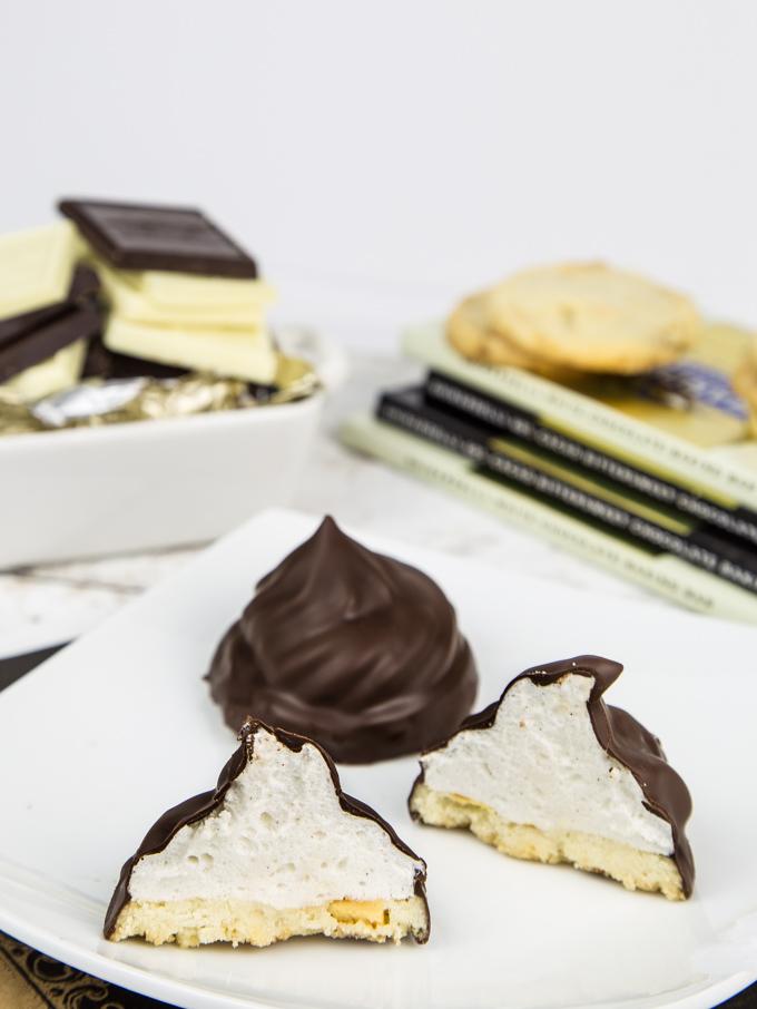 Chocolate-Dipped-Marshmallow-White-Chocolate-Chunk-Cookies-9458.jpg