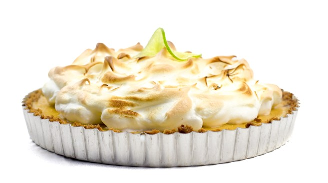 Key-Lime-Meringue-Pie-9345
