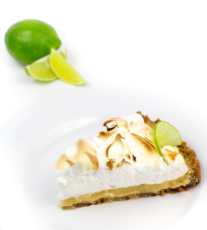 Key-Lime-Meringue-Tart-9369