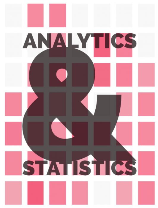 Instagram Growth - Analytics & Statistics