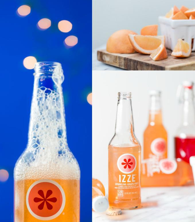 Grapefruit-Bitter-Beautiful-Col01