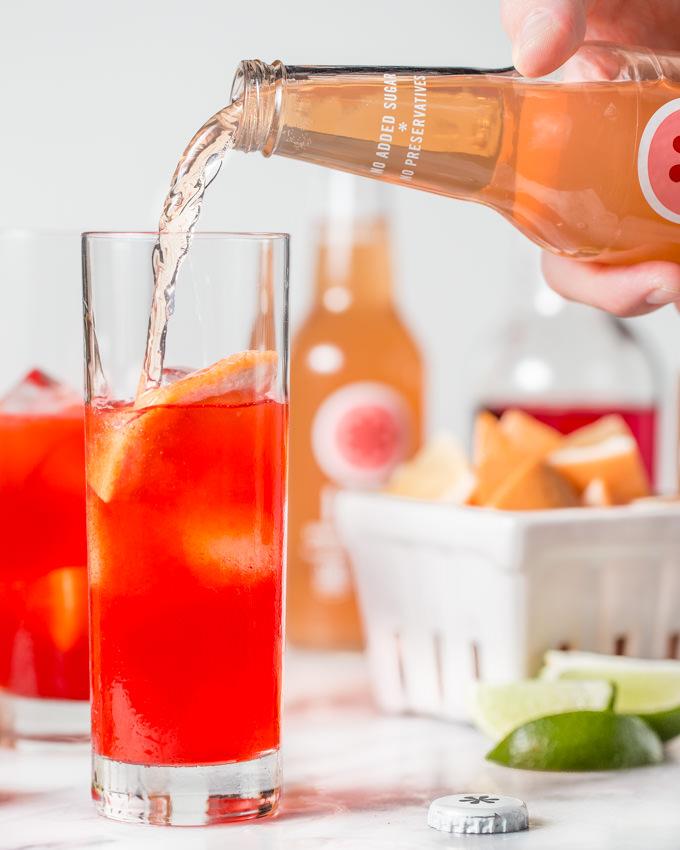 Grapefruit-IZZE-Cocktail-8486