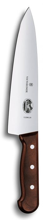 Victorinox Chef Knife