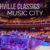 Nashville Classics - Music City - Grand Ole Opry