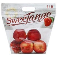 Sweetango Apples from Kroger