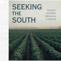 Seeking the South Cookbook